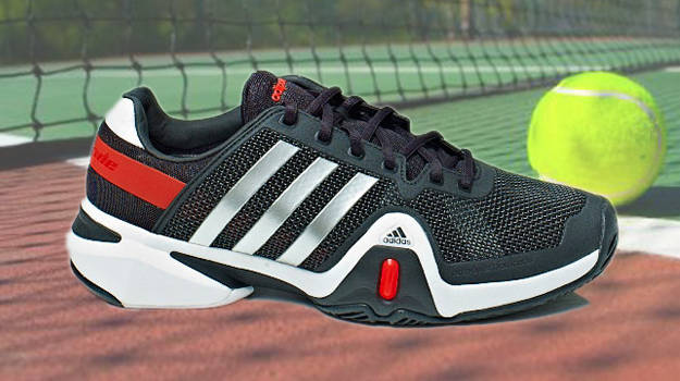 Finding The Best Tennis Shoes Choosing A Comfortable Tennis Shoe