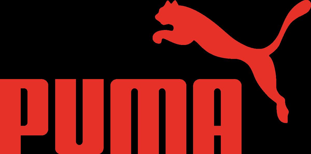das billigste neue auswahl Shop für neueste The Ultimate History of Puma Sportswear | DolceLou.com